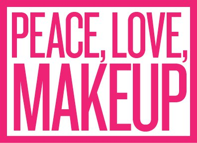 Makeup Beauty Fashion  Tumblr